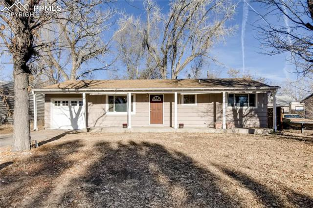 53 Security Boulevard, Colorado Springs, CO 80911 (#7782101) :: Jason Daniels & Associates at RE/MAX Millennium