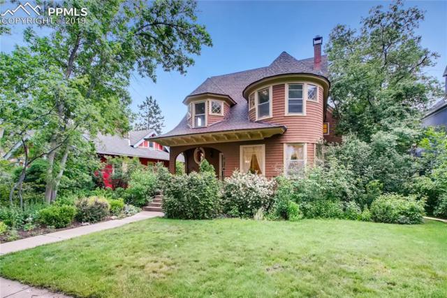 1409 Wood Avenue, Colorado Springs, CO 80907 (#7785586) :: 8z Real Estate