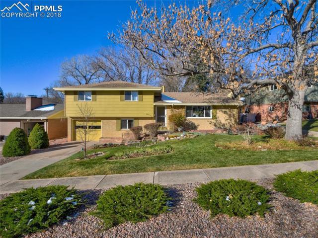 2130 Princeton Way, Colorado Springs, CO 80909 (#7787955) :: Fisk Team, RE/MAX Properties, Inc.