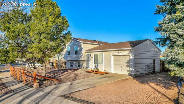 4148 Morley Circle, Colorado Springs, CO 80916 (#7788493) :: The Gold Medal Team with RE/MAX Properties, Inc