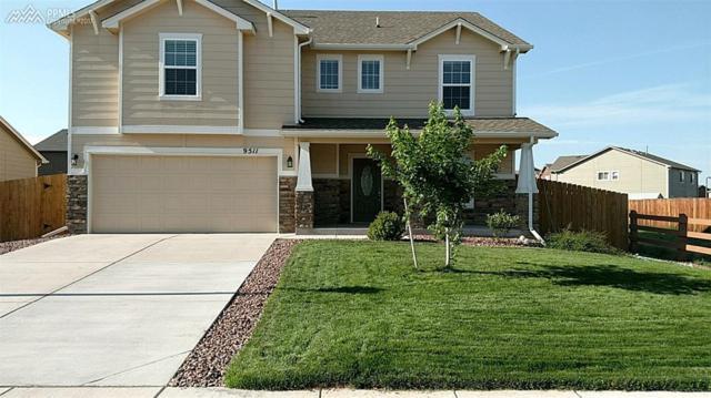 9511 Desert Lily Circle, Colorado Springs, CO 80925 (#7788669) :: 8z Real Estate