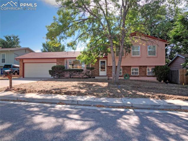 6071 Del Rey Drive, Colorado Springs, CO 80918 (#7788708) :: Fisk Team, RE/MAX Properties, Inc.
