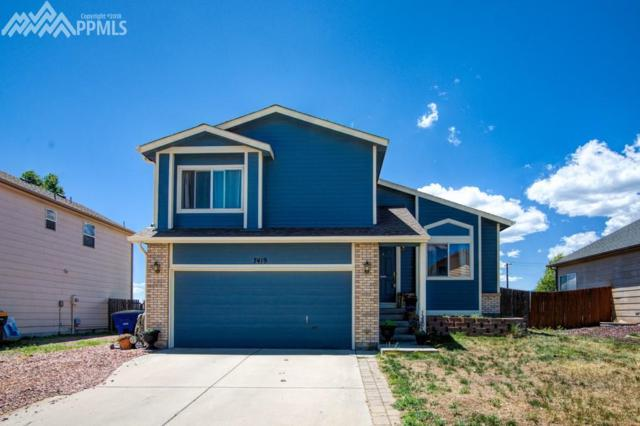7419 Middle Bay Way, Fountain, CO 80817 (#7789174) :: The Daniels Team