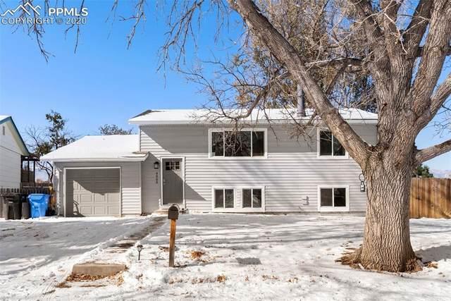 4505 S Crimson Circle, Colorado Springs, CO 80917 (#7790558) :: 8z Real Estate