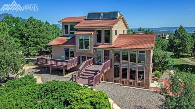 7110 Suntide Place, Colorado Springs, CO 80919 (#7790835) :: 8z Real Estate