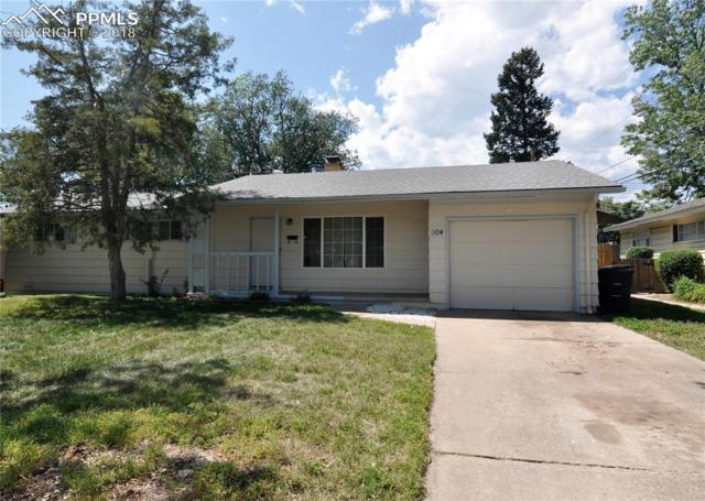 904 Tamarack Drive, Colorado Springs, CO 80911 (#7791777) :: The Dunfee Group - powered by eXp Realty