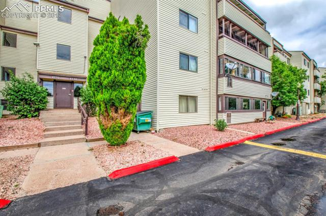 6520 Delmonico Drive #307, Colorado Springs, CO 80919 (#7792436) :: 8z Real Estate