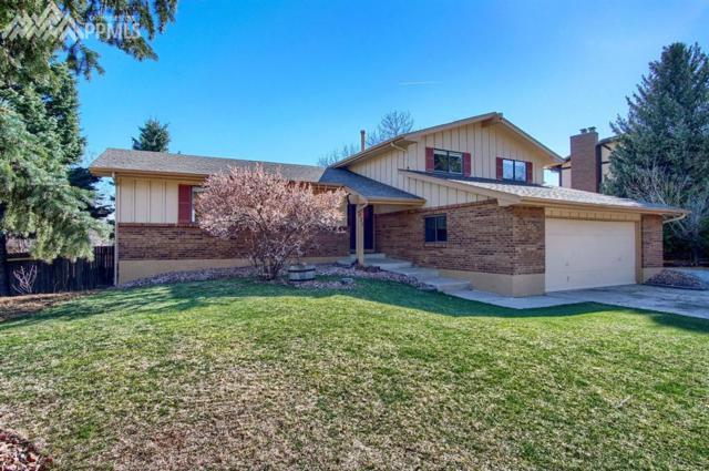 475 Allegheny Drive, Colorado Springs, CO 80919 (#7792952) :: 8z Real Estate