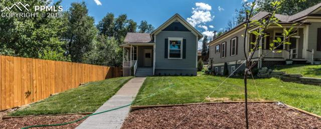 2427 W Platte Avenue, Colorado Springs, CO 80904 (#7795069) :: Perfect Properties powered by HomeTrackR