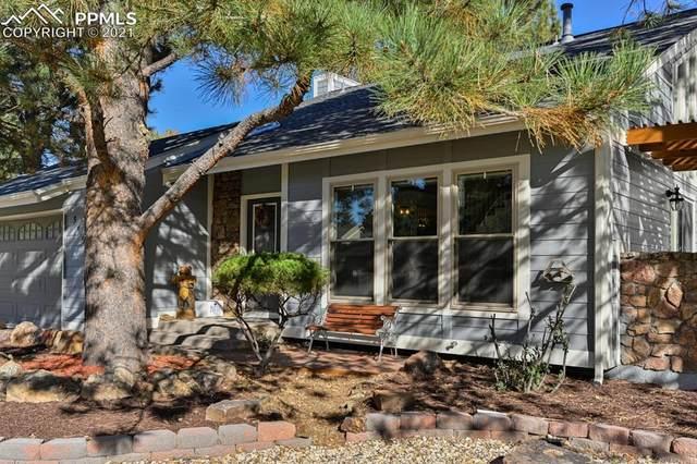 3001 Springdowns Place, Colorado Springs, CO 80906 (#7795596) :: The Kibler Group