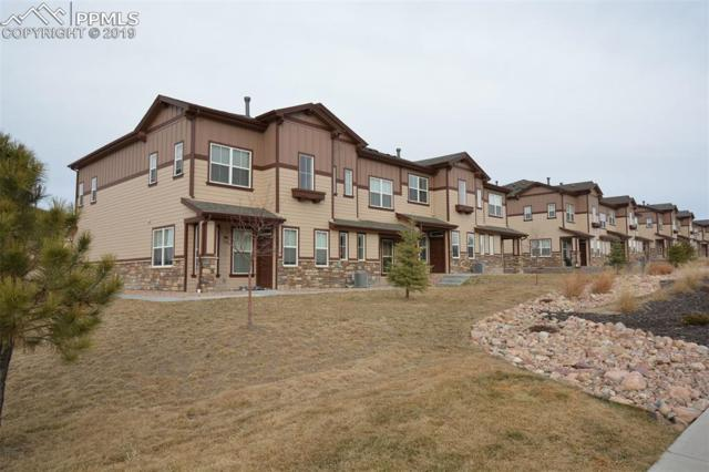 5259 Prominence Point, Colorado Springs, CO 80923 (#7797985) :: The Daniels Team