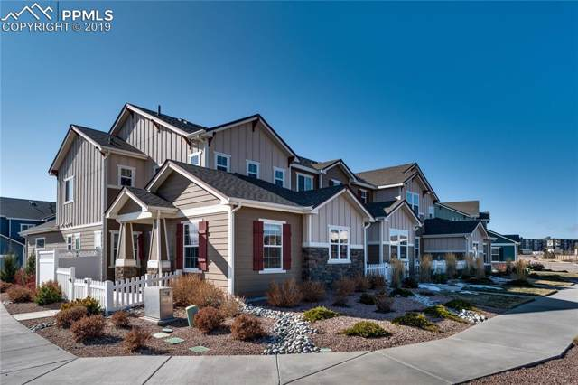 5384 Henry Doren Point, Colorado Springs, CO 80924 (#7798876) :: CC Signature Group