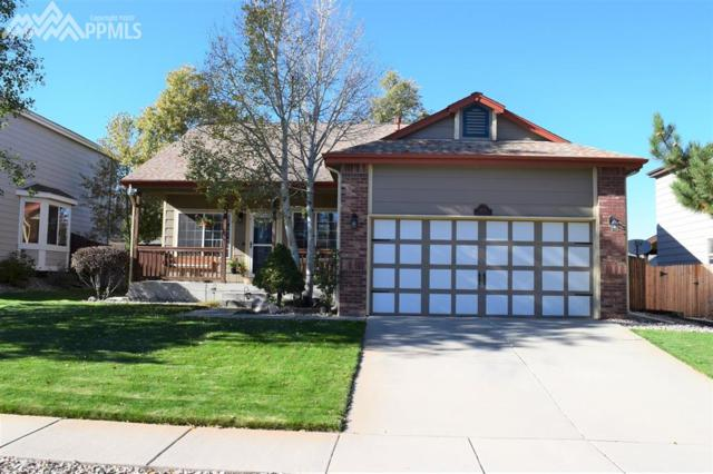 4750 Rushford Place, Colorado Springs, CO 80923 (#7800658) :: 8z Real Estate
