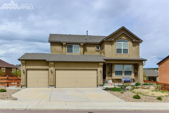15635 Transcontinental Drive, Monument, CO 80132 (#7801506) :: Fisk Team, RE/MAX Properties, Inc.
