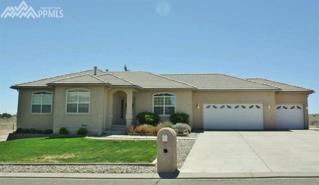 49 Tierra Casa Drive, Pueblo, CO 81005 (#7801961) :: Fisk Team, RE/MAX Properties, Inc.