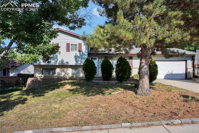 5830 Eldora Drive, Colorado Springs, CO 80917 (#7802094) :: Simental Homes | The Cutting Edge, Realtors