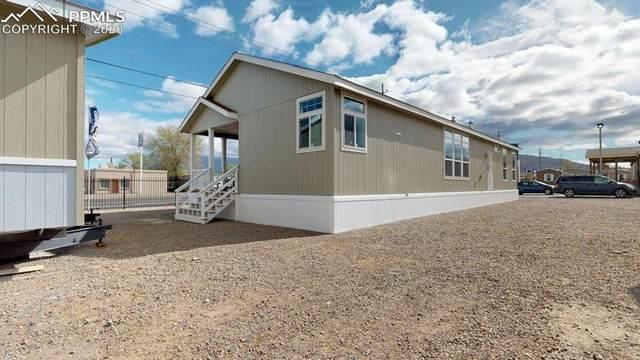 6020 Henderson Lane, Calhan, CO 80808 (#7802108) :: Venterra Real Estate LLC