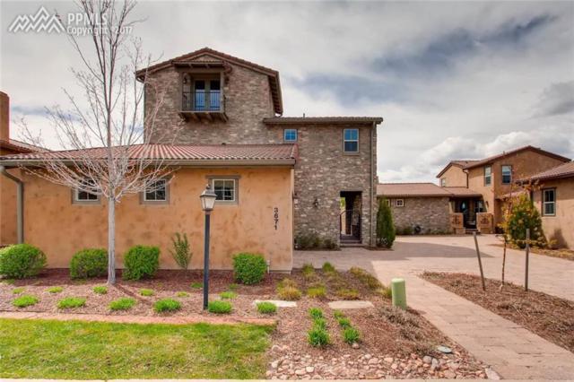 3671 Tuscanna Grove, Colorado Springs, CO 80920 (#7804030) :: Jason Daniels & Associates at RE/MAX Millennium
