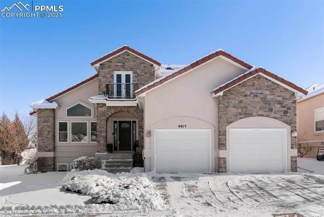 4015 San Felice Point, Colorado Springs, CO 80906 (#7804947) :: 8z Real Estate