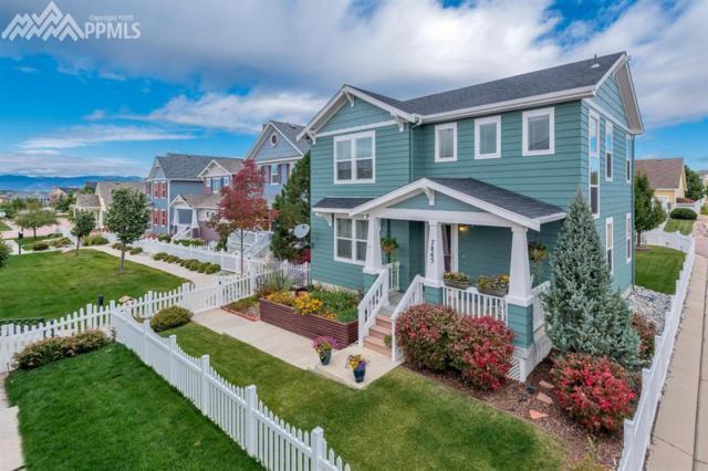7845 Fedora Lane, Colorado Springs, CO 80923 (#7805669) :: 8z Real Estate