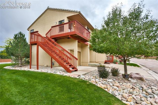 2059 Bristlecone Drive, Colorado Springs, CO 80919 (#7809999) :: 8z Real Estate