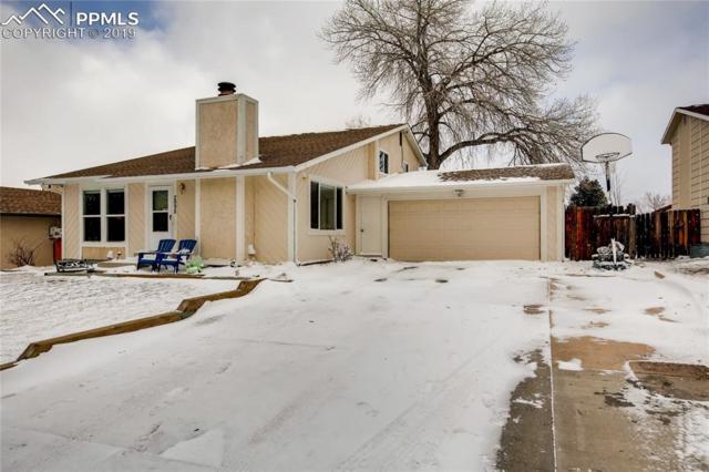 2998 Banjo Drive, Colorado Springs, CO 80918 (#7812124) :: 8z Real Estate