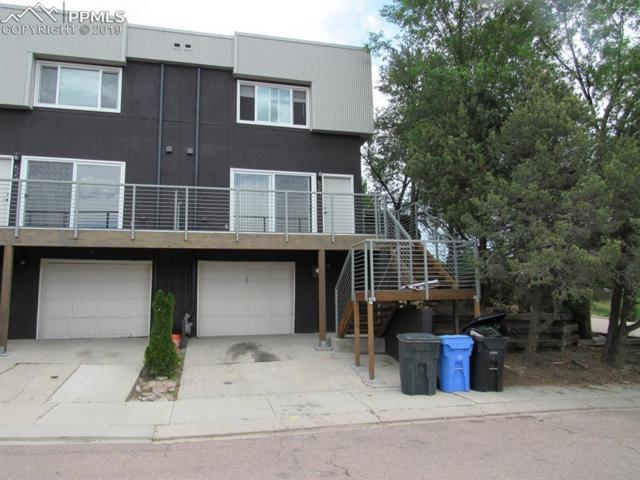 524 Superior Street, Colorado Springs, CO 80904 (#7812586) :: Compass Colorado Realty