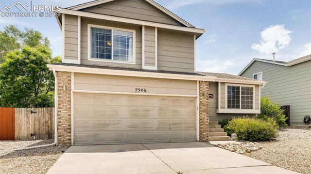 7546 Old Spec Road, Peyton, CO 80831 (#7816697) :: 8z Real Estate