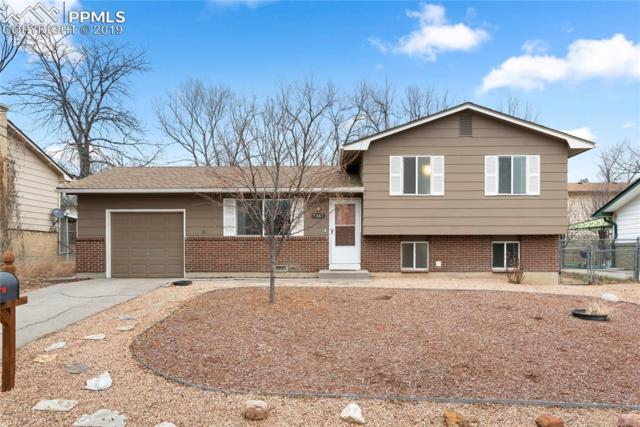 7367 Metropolitan Street, Colorado Springs, CO 80911 (#7816909) :: Action Team Realty