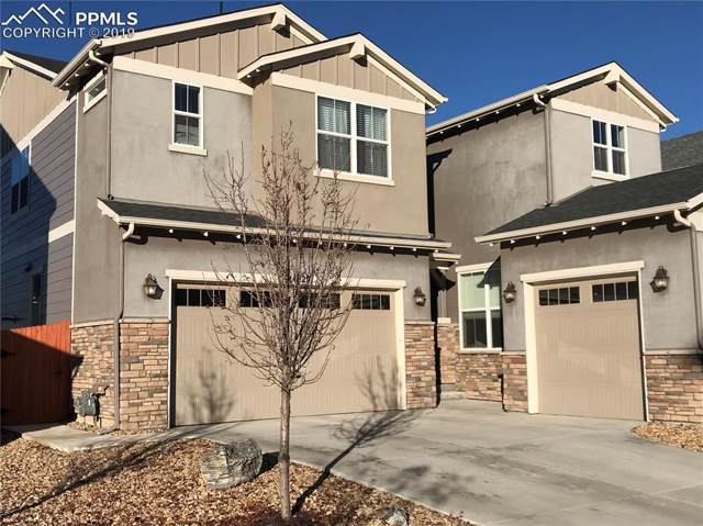 14929 Elsinore Avenue, Parker, CO 80134 (#7818431) :: Tommy Daly Home Team