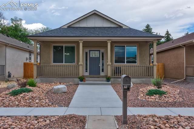 3037 Virginia Avenue, Colorado Springs, CO 80907 (#7819698) :: Action Team Realty