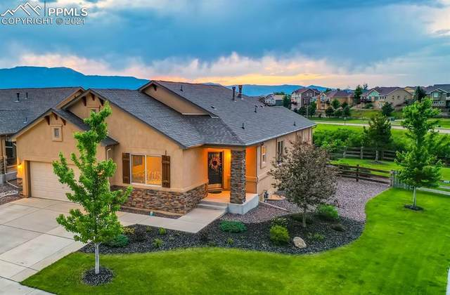 404 Pasada Way, Monument, CO 80132 (#7821917) :: Fisk Team, eXp Realty