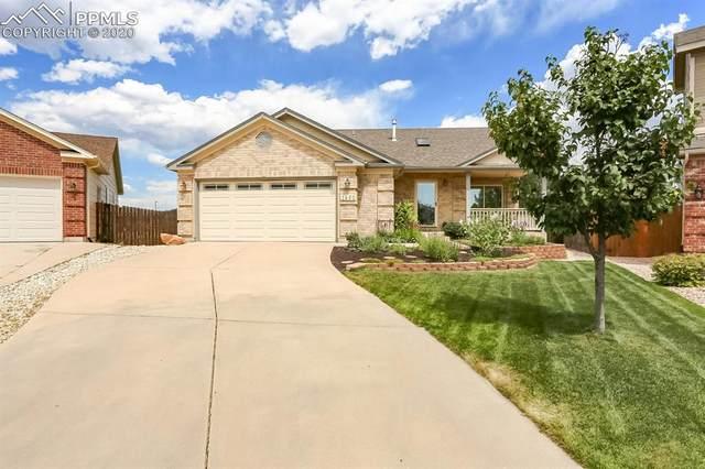 3650 Amelia Island Street, Colorado Springs, CO 80920 (#7824441) :: Finch & Gable Real Estate Co.