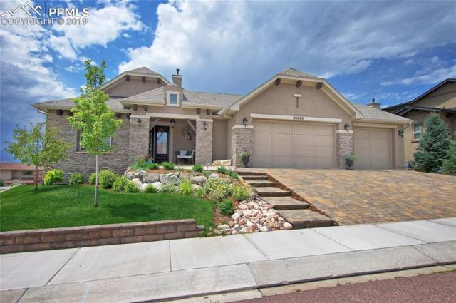 13638 Fife Court, Colorado Springs, CO 80921 (#7826153) :: The Kibler Group