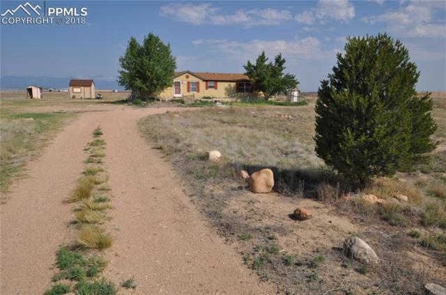 8892 Avenida Hermosa View, Fountain, CO 80817 (#7828645) :: Harling Real Estate