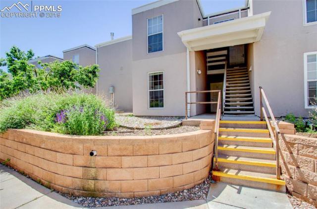 3475 Rebecca Lane E, Colorado Springs, CO 80917 (#7830265) :: Fisk Team, RE/MAX Properties, Inc.