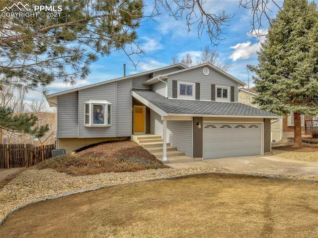 5050 Old Mill Road, Colorado Springs, CO 80917 (#7830295) :: The Gold Medal Team with RE/MAX Properties, Inc