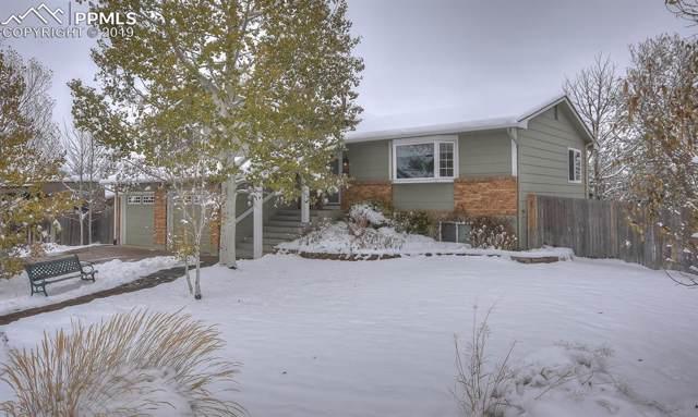 6955 Blue River Way, Colorado Springs, CO 80911 (#7835587) :: HomePopper