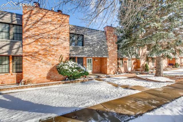 2027 Sussex Lane, Colorado Springs, CO 80909 (#7836612) :: The Peak Properties Group