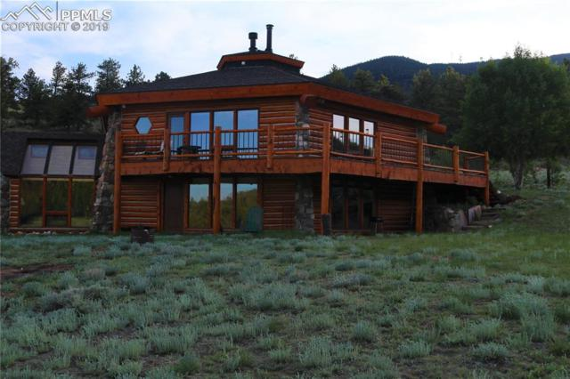 26550 Being Verified Highway, Lake George, CO 80827 (#7837213) :: 8z Real Estate