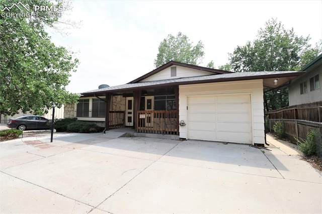 937 Magnolia Street, Colorado Springs, CO 80907 (#7837878) :: The Daniels Team