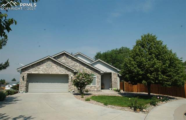 310 Libby Court, Colorado Springs, CO 80911 (#7838051) :: Action Team Realty