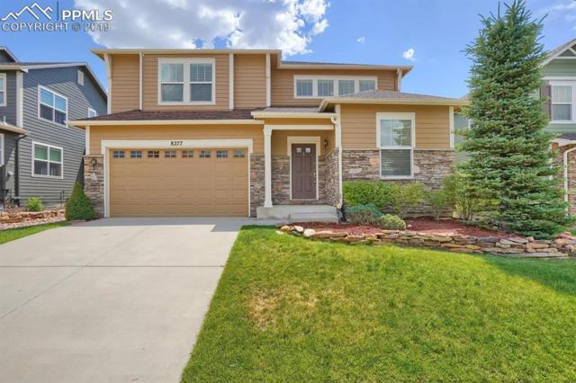 8277 Winding Passage Drive, Colorado Springs, CO 80924 (#7838175) :: The Daniels Team