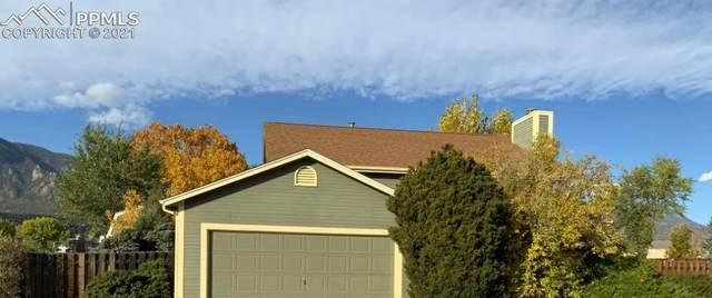 3922 Red Cedar Drive, Colorado Springs, CO 80906 (#7839541) :: 8z Real Estate