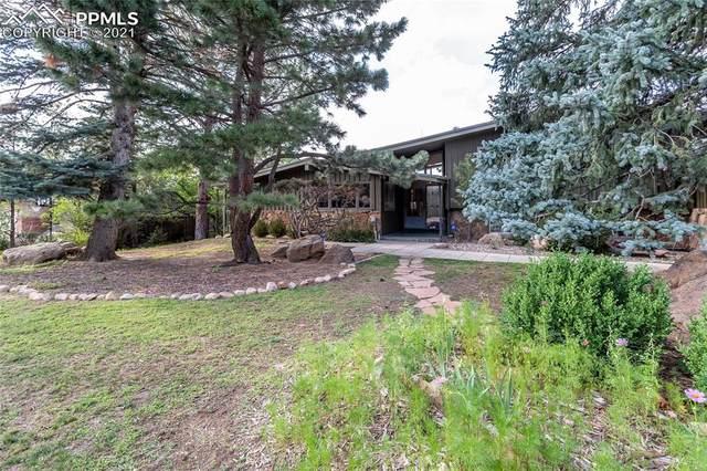 1900 Constellation Drive, Colorado Springs, CO 80905 (#7839746) :: Action Team Realty