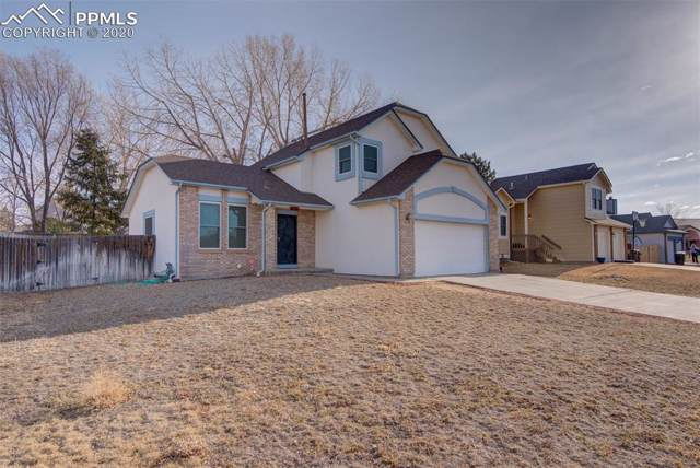 375 Putnam Drive, Colorado Springs, CO 80911 (#7844591) :: Tommy Daly Home Team