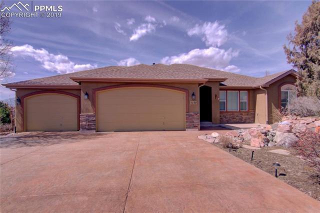 4839 Cedarmere Drive, Colorado Springs, CO 80918 (#7844866) :: The Treasure Davis Team