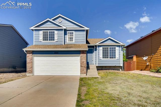 2532 Weyburn Way, Colorado Springs, CO 80922 (#7846532) :: Fisk Team, RE/MAX Properties, Inc.
