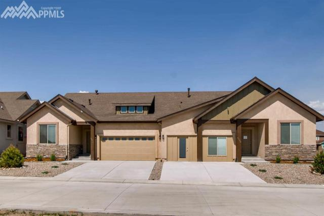 6676 Folsom Heights, Colorado Springs, CO 80923 (#7847298) :: RE/MAX Advantage