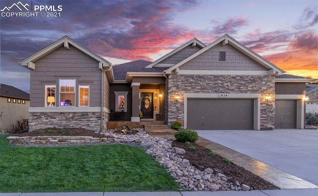 1959 Ripple Ridge Road, Colorado Springs, CO 80921 (#7847542) :: The Daniels Team